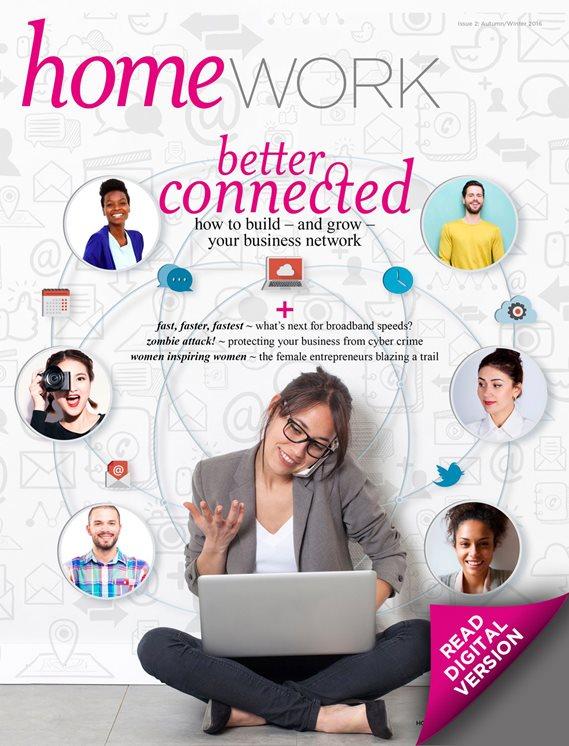 homework-with-cta