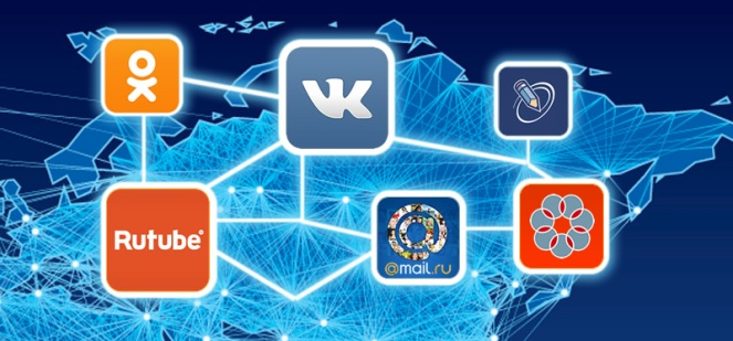 social-networks-runet