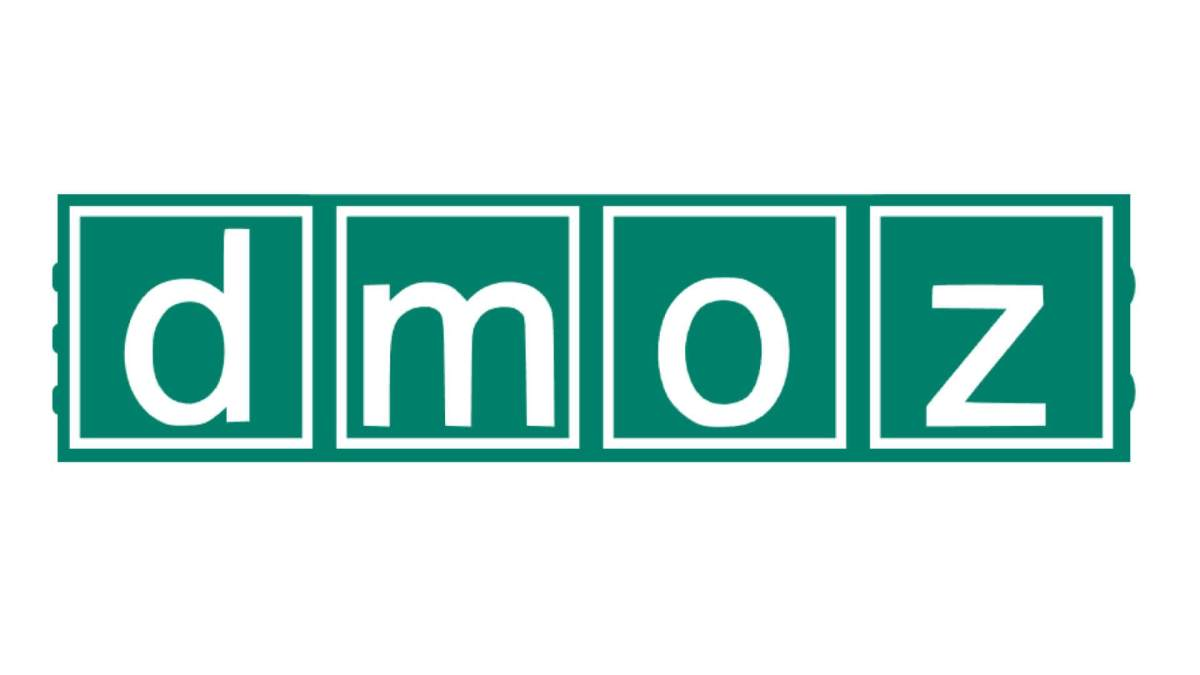 RIP Dmoz: After 18 Years, Google Directory (DMOZ) is Closing Down Permanently